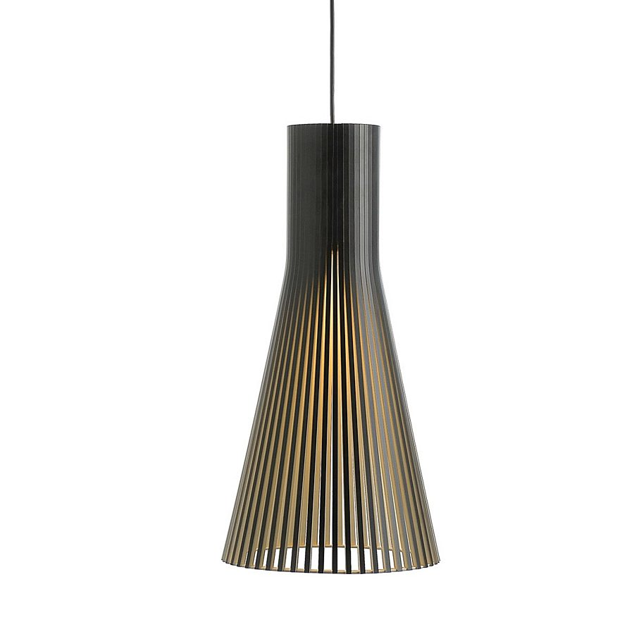 Secto Design - Lamp Secto