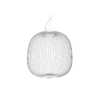 Foscarini - Lamp Spokes