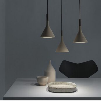 Foscarini - Lamp Aplomb