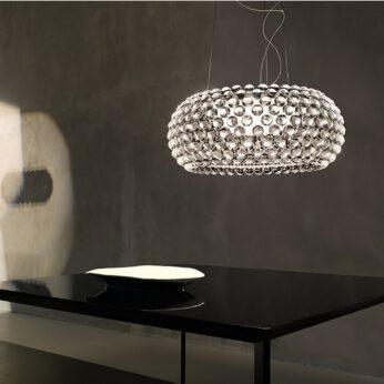 Foscarini - Lamp Caboche