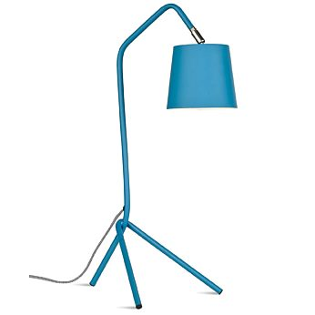 It's About Romi - Lamp Barcelona