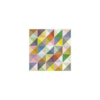 IXXI - Loco Color