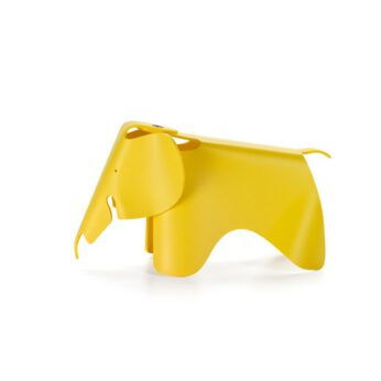 Vitra - Eames Elephant smal