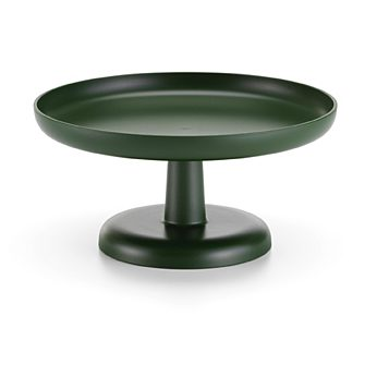 Vitra - High Tray Ivy