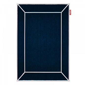 Fatboy - Carpretty grand frame blue