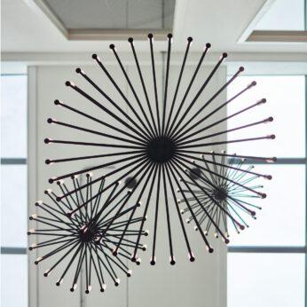 JAPTH - Lamp Wheel
