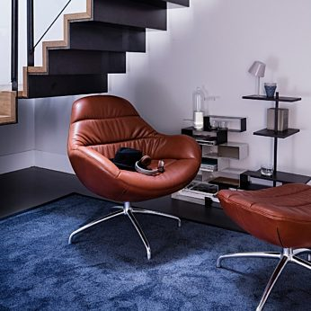 Design on Stock - Fauteuil Nylo