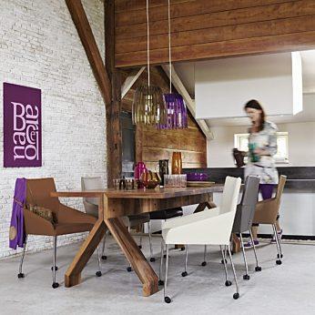 Design on Stock - Stoel Penta