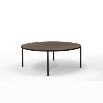 Arco - Tafel Slim+ Rond