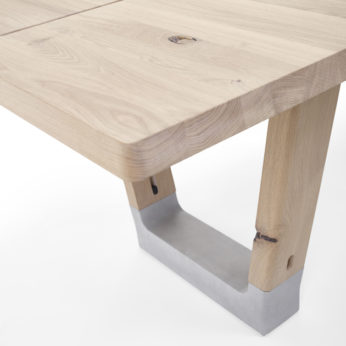 Arco - Tafel Re-Base