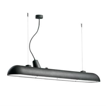 Functionals - Hanglamp Luftschiff