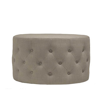 Keijser & Co - Hocker Joe