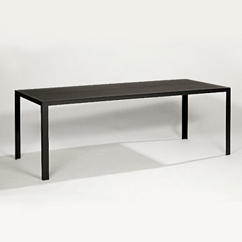 Metaform - Tafel K-1