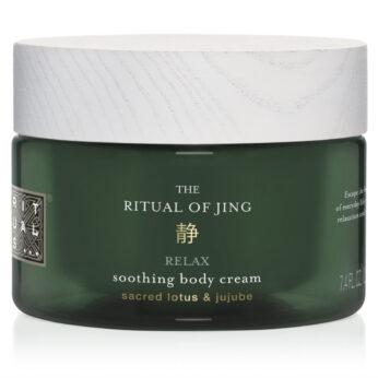 Rituals - Jing Body Cream