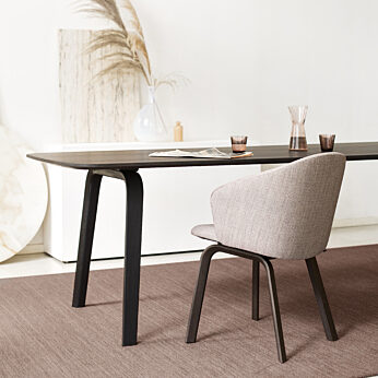 Arco - Tafel Essential Wood