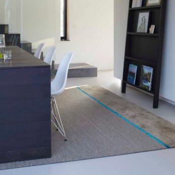 CS Rugs - Karpet Connect