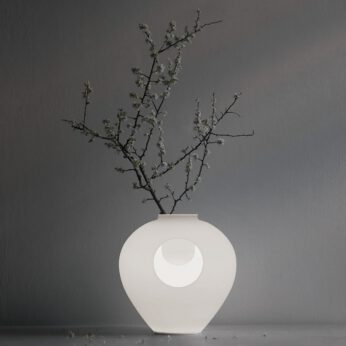 Foscarini - Lamp Madre