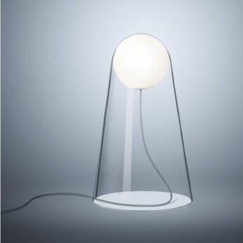 Foscarini - Lamp Satellight