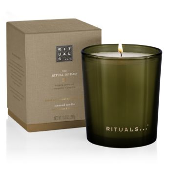 Rituals - Dao Scented candle