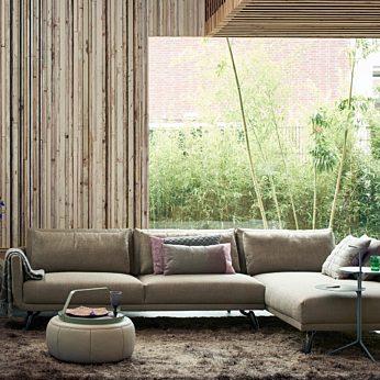 Design on Stock - Bank Byen Lounge