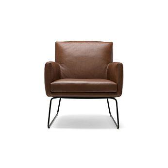 Design on Stock - Fauteuil Tumbler